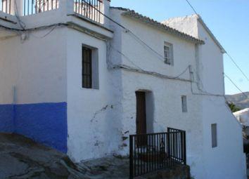 Thumbnail 4 bed town house for sale in Pasada De Granadillo, Malaga, Spain