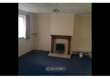 Thumbnail 2 bedroom maisonette to rent in Sadler Road, Brownhills
