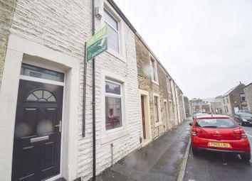 Thumbnail 2 bed terraced house for sale in Albert Street, Church, Accrington