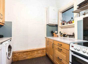 Thumbnail 2 bedroom flat for sale in Craighouse Gardens, Morningside, Edinburgh