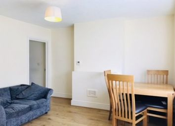 Thumbnail 4 bed property to rent in Spring Lane, Canterbury