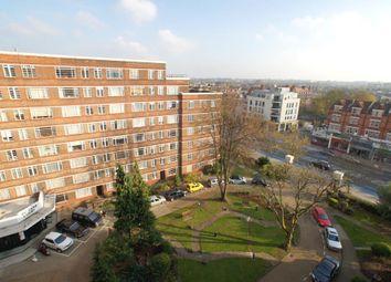Thumbnail Studio to rent in Balham Hgh Road, Balham