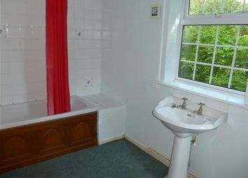 Thumbnail 2 bed terraced house to rent in High Street, Kintbury, Hungerford