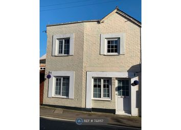 Thumbnail 2 bedroom semi-detached house to rent in High Street, Wyke Regis, Weymouth