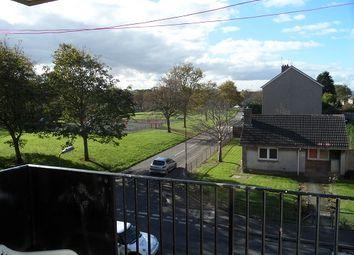 Thumbnail 2 bed flat to rent in Ardshiel Avenue, Clermiston, Edinburgh
