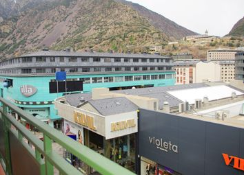 Thumbnail 4 bedroom apartment for sale in Edifici Betriu, Escaldes, Andorra
