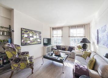 Thumbnail 2 bed flat for sale in St Georges Court, 258 Brompton Road, London