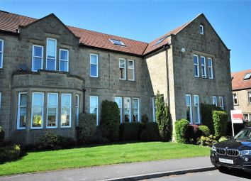 Thumbnail 5 bed terraced house for sale in Hilton Grange, Bramhope, Leeds, West Yorkshire