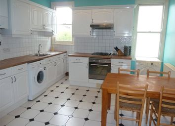 Thumbnail 2 bed flat to rent in Aldworth Grove, Hither Green, London