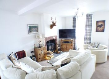 Thumbnail 2 bed terraced house for sale in Old Smithfield, Egremont, Cumbria