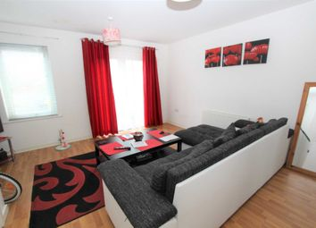 Thumbnail 2 bedroom terraced house for sale in Chapman Court, Dartford