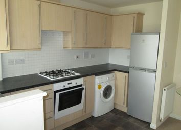 Thumbnail 2 bedroom terraced house to rent in Swan Lane, Stoke, Coventry