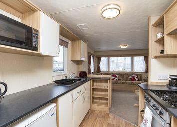 Thumbnail 2 bedroom bungalow for sale in Peckham Vinnetrow Road, Runcton, Chichester