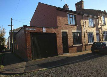 Thumbnail 2 bed end terrace house for sale in Alert Street, Ashton-On-Ribble, Preston