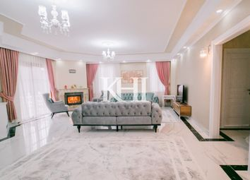 Thumbnail 4 bed villa for sale in Silviri, Silivri, Istanbul, Marmara, Turkey