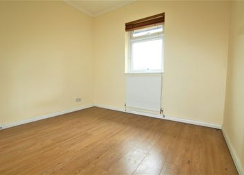 Thumbnail 1 bed flat to rent in Vicarage Way, Colnbrook, Berkshire