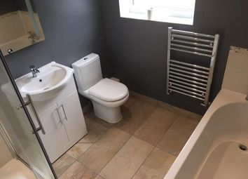 Thumbnail 3 bed property to rent in High Street, Eastleigh