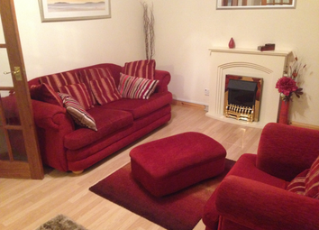 Thumbnail 2 bed maisonette to rent in Miller Street, Inverness, 3Dn