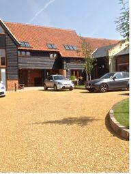 Thumbnail Office to let in Old Park Farm Business Centre, Ford End, Great Dunmow
