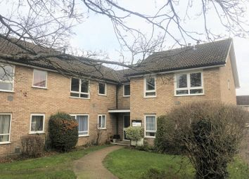 Thumbnail 2 bed flat to rent in Northcroft, Wooburn Green, High Wycombe
