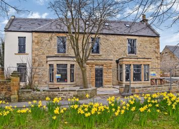 Thumbnail 5 bed detached house for sale in Ryton Country House Olive Court, Ryton