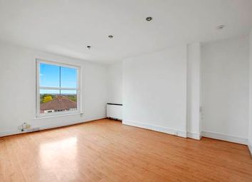 2 bed flat for sale in Westheath Road, London SE2