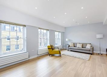 Thumbnail 2 bed flat to rent in The Printworks, New Kings Road