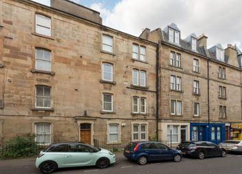 Thumbnail 1 bed flat for sale in 25 2F2, Fowler Terrace, Edinburgh