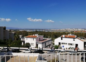 Thumbnail Block of flats for sale in Portimão, Portimão, Faro
