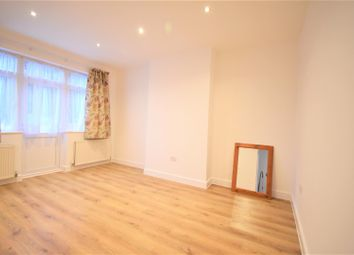 Thumbnail 3 bed semi-detached house to rent in Nant Road, London