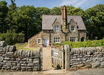 Photo of Mansion Cottage, Hunstanworth, Near Blanchland, County Durham DH8