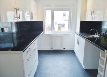 2 bed flat for sale in The Wynd, Alva FK12
