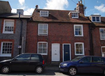 Thumbnail 2 bed property for sale in Sun Street, Lewes