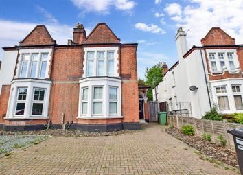 Croydon Road, Caterham, Surrey CR3. 3 bed semi-detached house