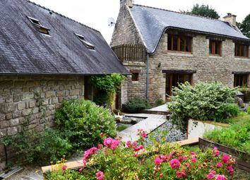 Thumbnail 6 bed detached house for sale in 56310 Bubry, Morbihan, Brittany, France