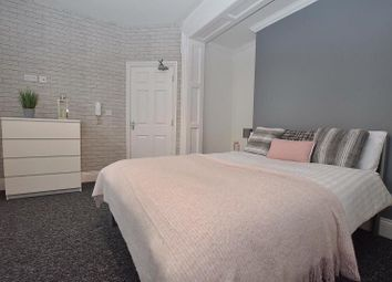 Thumbnail 7 bedroom property to rent in Bass Street, Derby