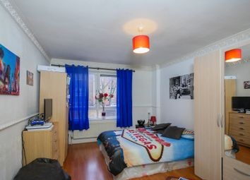 Thumbnail Room to rent in Brick Lane 247, Shoreditch