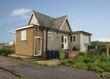 Thumbnail 2 bed detached house for sale in Kettleby Lane, Brigg, Lancashire