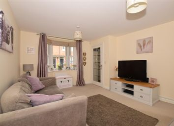 3 bed end terrace house for sale in Woodman Way, The Acres, Horley, Surrey RH6