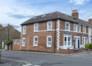Thumbnail 1 bed property to rent in Ashford Road, Swindon, Wiltshire