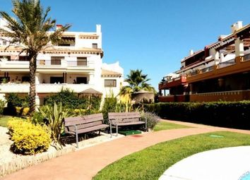 Thumbnail 2 bed apartment for sale in Spain, Andalucía, Huelva, Ayamonte