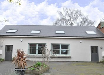 Thumbnail 2 bed terraced house for sale in Cherington Road, Birmingham