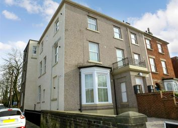1 bed flat for sale in Park Road, Chorley PR7