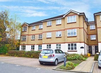 Thumbnail 1 bedroom flat to rent in Draymans Way, Isleworth