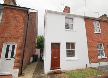 Thumbnail 2 bed semi-detached house for sale in Malthouse Road, Crawley