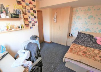 Thumbnail 3 bed terraced house to rent in Thornville Grove, Hyde Park