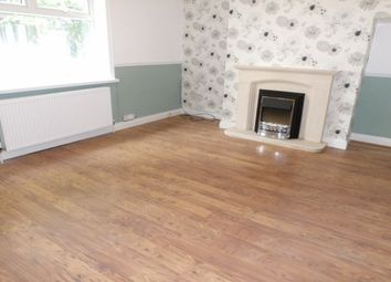 Thumbnail 3 bed property to rent in Talbot Street, Colne