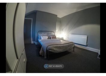 Thumbnail Room to rent in Willowbank Road, Prenton