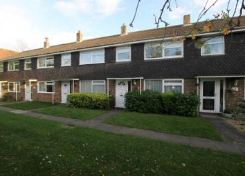 Thumbnail 3 bedroom terraced house to rent in Home Farm Gardens, Walton-On-Thames
