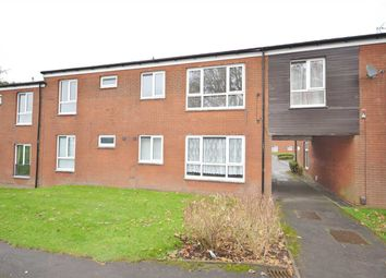 Thumbnail 1 bed flat for sale in Clough Acre, Astley Village, Chorley